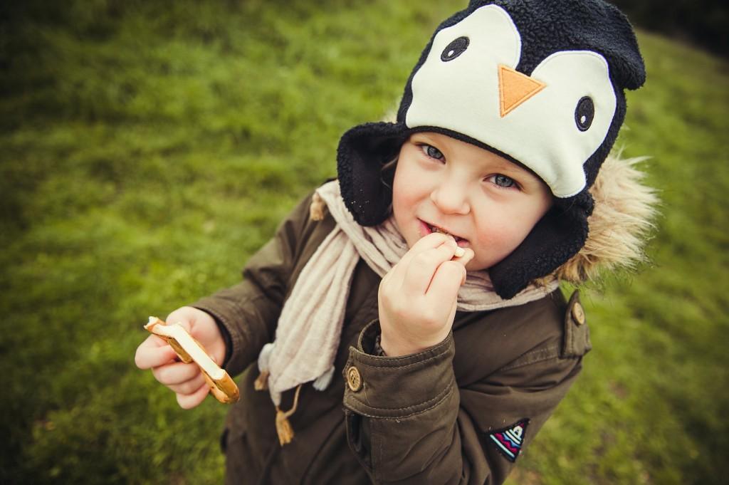 duże czapy plener-21_pingwinek